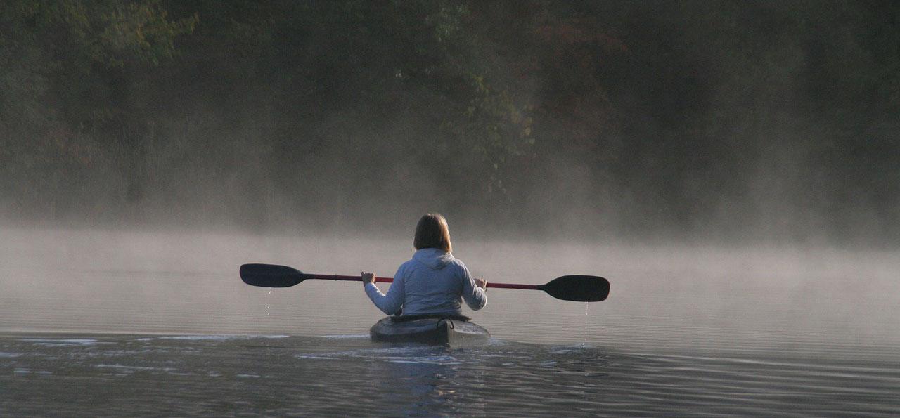 Best kayak paddle under 100 top 5 best kayak paddle for Best cheap fishing kayak