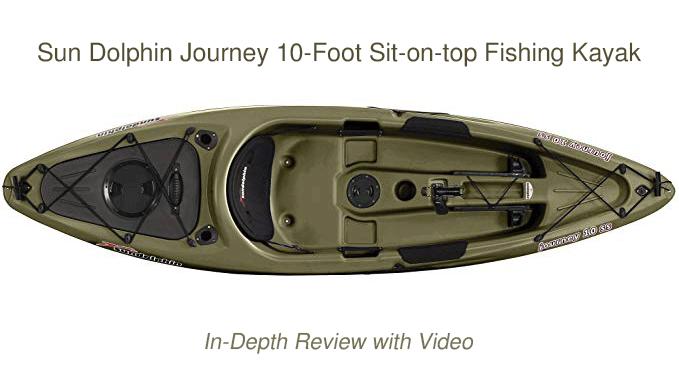 Sun-Dolphin-Journey-10-Fishing-Kayak